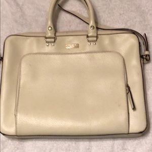 Kate Spade Tech bag
